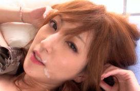 Kaede Matsushima Asian teacher who enjoys hard sex