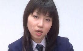 Reika Midoh One kinky Asian schoolgirl