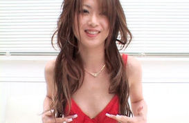 Rika Sakurai Asian doll is amazing