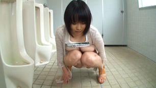 Yuka Maeda enjoys a nice hard fuck