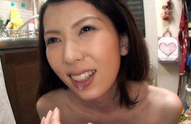 Yui Hatano Hot Japanese gal likes fucking