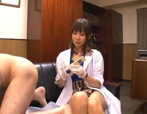 Young Meisa Chibana likes to fuck hard and often