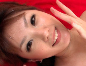 Tsubasa Amami Asian nurse is naughty and immoral