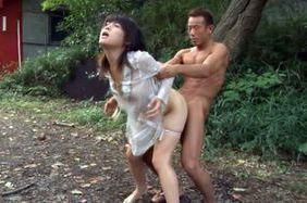 Kyoka Mizusawa hottest sex fucking