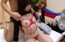 Kirara Asuka Asian lovely is one of many kinky teachers