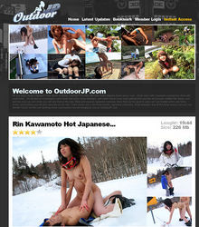 Outdoorjp.com