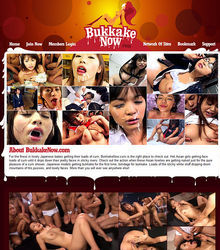 11 220x250 JAPANESE WORLD PREMIRE NETWORK JOIN NOW GET FREE BONUS SITES PLUS ANYMORE WE CREATE PAY ONE TIME YEARLY FEE SAVE TONS OF CASH PLUS SUPPORT JAPAN PORNSTARS THIS PORN MEDIA MADE IN JAPAN AND HELPS THE ECONOMY OUT THERE PLUS STARS SPEND MONEY AND SPREAD THE WEALTH TO HELP JAPAN HEAL FASTER SO JOIN NOW EVERYONE WE NEED TONS OF FANS GLOBALLY ALL JAPAN WELCOME EVERYONE !!!!!