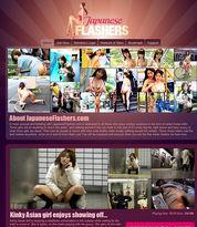 Japaneseflashers.com