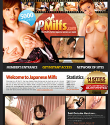 Jpmilfs.com