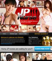JpNurse.com