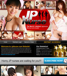 JpNurse.com
