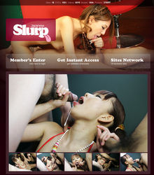 JapaneseSlurp.com