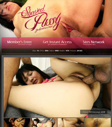 JpShavers.com