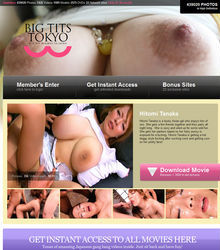 Bigtitstokyo.com