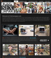 9 220x250 JAPANESE WORLD PREMIRE NETWORK JOIN NOW GET FREE BONUS SITES PLUS ANYMORE WE CREATE PAY ONE TIME YEARLY FEE SAVE TONS OF CASH PLUS SUPPORT JAPAN PORNSTARS THIS PORN MEDIA MADE IN JAPAN AND HELPS THE ECONOMY OUT THERE PLUS STARS SPEND MONEY AND SPREAD THE WEALTH TO HELP JAPAN HEAL FASTER SO JOIN NOW EVERYONE WE NEED TONS OF FANS GLOBALLY ALL JAPAN WELCOME EVERYONE !!!!!