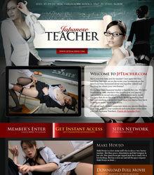 JpTeacher.com